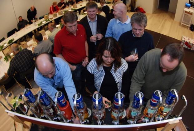 10 HAHO whisky 9