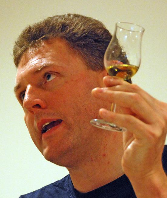 10 HAHO whisky 5