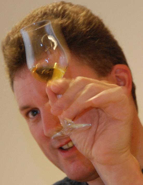 10 HAHO whisky 6