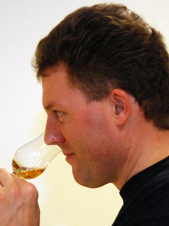 10 HAHO whisky 10