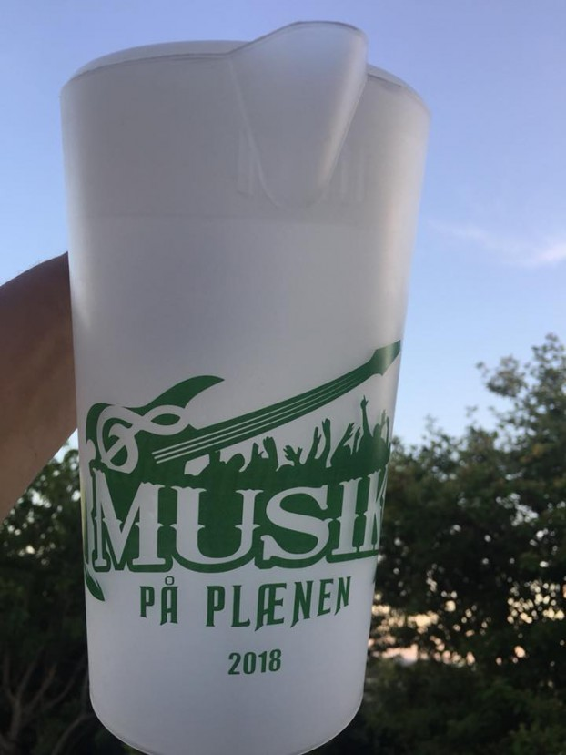 MPP ølkande